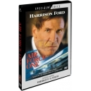 Air Force One S.E. (DVD)