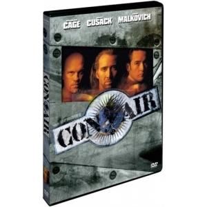 https://www.filmgigant.cz/11135-11840-thickbox/con-air-dvd.jpg