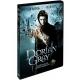 Dorian Gray (DVD)