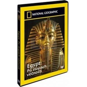 https://www.filmgigant.cz/11149-12586-thickbox/egypt-po-stopach-vecnosti-national-geographic-dvd.jpg