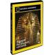 Egypt: Po stopách věčnosti (National Geographic) (DVD)