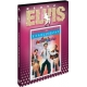 Elvis Presley: Fun in Acapulco (DVD)