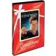 Fenomén - Edice zamilované filmy - O-RING (DVD)