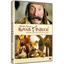 Kovář z podlesí (DVD)