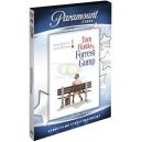 Forrest Gump - edice Paramount Stars (DVD) - ! SLEVY a u nás i za registraci !