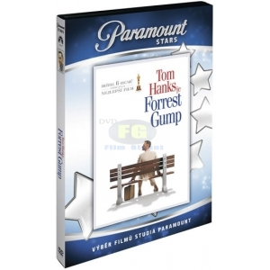 https://www.filmgigant.cz/11183-13159-thickbox/forrest-gump--edice-paramount-stars-oring-dvd.jpg