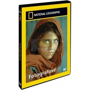 https://www.filmgigant.cz/11185-12482-thickbox/fotografove-national-geographic-dvd.jpg