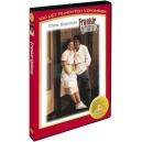 Frankie a Johnny - 100 let Paramountu (DVD) - ! SLEVY a u nás i za registraci !