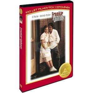 https://www.filmgigant.cz/11189-13162-thickbox/frankie-a-johnny-edice-100-let-paramountu-o-ring-dvd.jpg