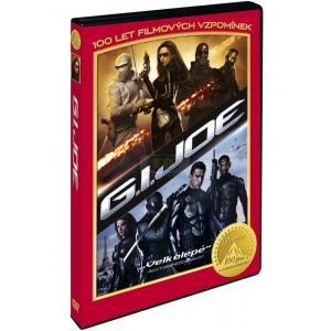 https://www.filmgigant.cz/11194-13167-thickbox/gi-joe-1-edice-100-let-paramountu-o-ring-gi-joe-g-i-joe-dvd.jpg