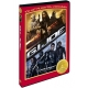 G.I. Joe 1 - Edice 100 let Paramountu (O-RING) (GI Joe, G I Joe) (DVD)