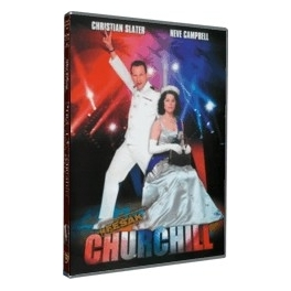 http://www.filmgigant.cz/112-thickbox/fesak-churchill-dvd.jpg
