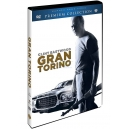 Gran Torino - Premium Collection (DVD) - ! SLEVY a u nás i za registraci !