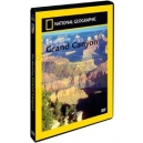 Grand Canyon (National Geographic) (DVD) - ! SLEVY a u nás i za registraci !