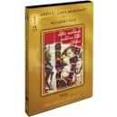 Grand Hotel S. E. - edice Oscarová kolekce (DVD) - ! SLEVY a u nás i za registraci !