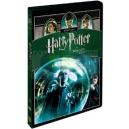 Harry Potter a Fénixův řád (DVD) - ! SLEVY a u nás i za registraci !