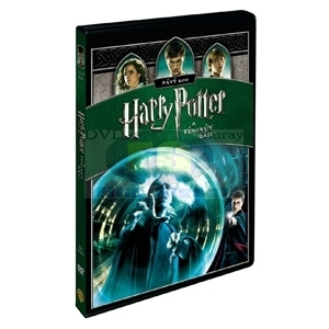 https://www.filmgigant.cz/11234-13446-thickbox/harry-potter-a-fenixuv-rad-dvd.jpg