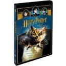 Harry Potter a kámen mudrců (DVD) - ! SLEVY a u nás i za registraci !