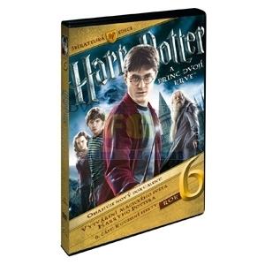 https://www.filmgigant.cz/11241-13454-thickbox/harry-potter-a-princ-dvoji-krve-sberatelska-edice-3dvd-o-ring-dvd.jpg