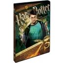 Harry Potter a vězeň z Azkabanu S.E. 3DVD (DVD) - ! SLEVY a u nás i za registraci !