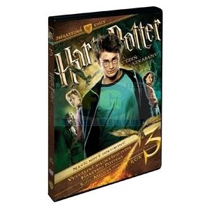 https://www.filmgigant.cz/11250-13647-thickbox/harry-potter-a-vezen-z-azkabanu-specialni-edice-3dvd-o-ring-dvd.jpg