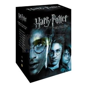 https://www.filmgigant.cz/11251-13450-thickbox/harry-potter-kolekce-roky-1-7-16dvd-dvd.jpg