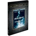 Highlander - Nesmrtelná 2DVD - Edice Filmové klenoty (DVD)