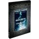 Highlander 1 - Nesmrtelná 2DVD edice - Edice Největší filmové klenoty (DVD)