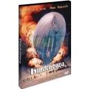 Hindenburg (DVD) - ! SLEVY a u nás i za registraci !