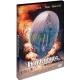 Hindenburg (DVD)
