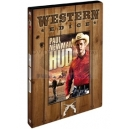 Hud - Western edice  (DVD) - ! SLEVY a u nás i za registraci !