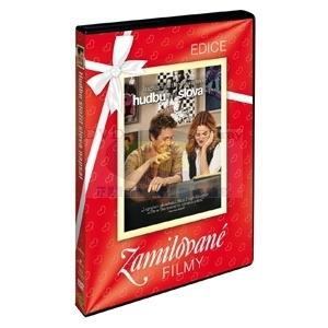 https://www.filmgigant.cz/11292-10857-thickbox/hudbu-slozil-slova-napsal--edice-zamilovane-filmy-dvd.jpg
