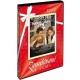 Hudbu složil, slova napsal - Edice zamilované filmy (DVD)