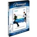 Chyť mě, když to dokážeš - edice Paramount Stars  (DVD) - ! SLEVY a u nás i za registraci !