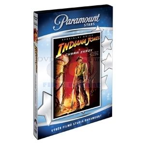 https://www.filmgigant.cz/11309-13513-thickbox/indiana-jones-a-chram-zkazy-sce-edice-paramount-stars-indiana-jones-2-o-ring-dvd.jpg