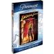 Indiana Jones a chrám zkázy SCE - Edice Paramount Stars (Indiana Jones 2) (O-RING) (DVD)