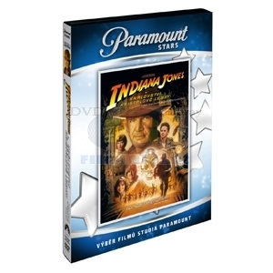 https://www.filmgigant.cz/11310-13516-thickbox/indiana-jones-a-kralovstvi-kristalove-lebky--edice-paramount-stars--dvd.jpg