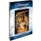 Indiana Jones a království křišťálové lebky - Edice Paramount Stars  (DVD)