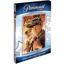 Indiana Jones a poslední křížová výprava SCE - Paramount Stars  (DVD) - ! SLEVY a u nás i za registraci !