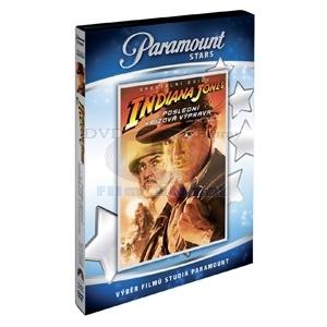 https://www.filmgigant.cz/11312-13515-thickbox/indiana-jones-a-posledni-krizova-vyprava-sce--edice-paramount-stars-dvd.jpg
