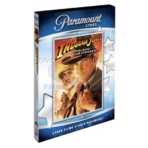 https://www.filmgigant.cz/11312-13515-thickbox/indiana-jones-a-posledni-krizova-vyprava-sce-edice-paramount-stars-o-ring-dvd.jpg