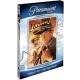 Indiana Jones a poslední křížová výprava SCE - Edice Paramount Stars (DVD)