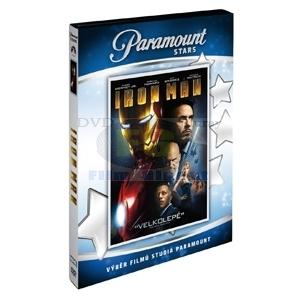 https://www.filmgigant.cz/11320-13745-thickbox/iron-man-1--edice-paramount-stars--dvd.jpg