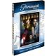 Iron man 1 - Edice Paramount Stars  (DVD)