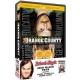 Jack Black 2DVD - Orange County + Škola rocku (DVD)