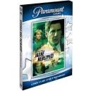 Jasné nebezpečí - edice Paramount Stars  (DVD) - ! SLEVY a u nás i za registraci !