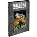Jdi, řekni Spartským - Válečná kolekce   (DVD) - ! SLEVY a u nás i za registraci !