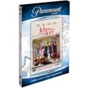 Jeho fotr, to je lotr! - edice Paramount Stars (DVD) - ! SLEVY a u nás i za registraci !