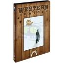 Jeremiah Johnson - Western edice  (DVD) - ! SLEVY a u nás i za registraci !