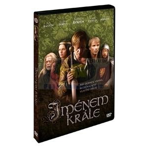 https://www.filmgigant.cz/11358-13787-thickbox/jmenem-krale-dvd.jpg